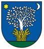 Obec Šoltýska