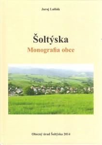Obálka Monografia 001