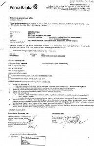 dokument118