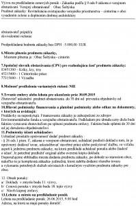 dokument126