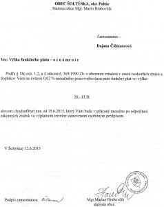 dokument137