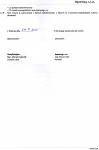 dokument202