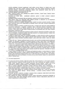 dokument270