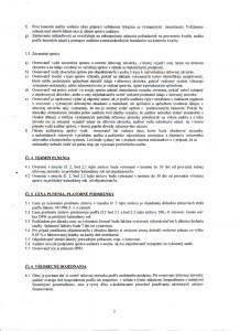 dokument271