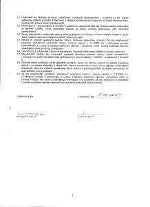 dokument272