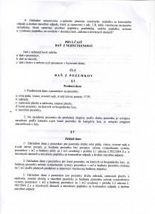 dokument330