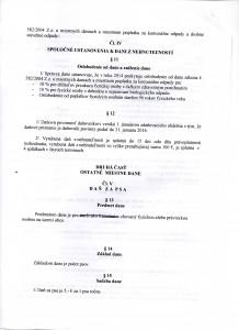 dokument332