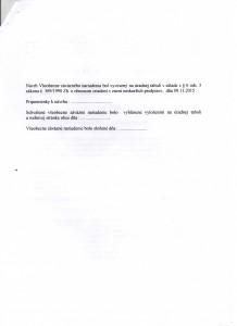 dokument337
