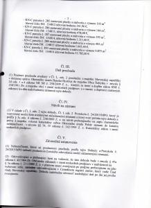 dokument343