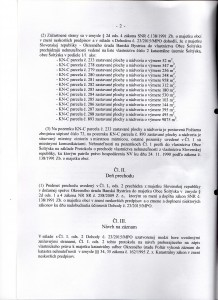 dokument346