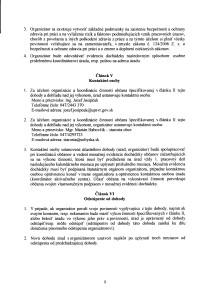 dokument375